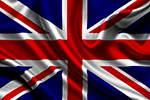 England-flag-small