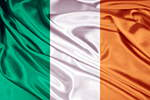 Ireland-flag-small