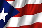 Puerto-Rico-small