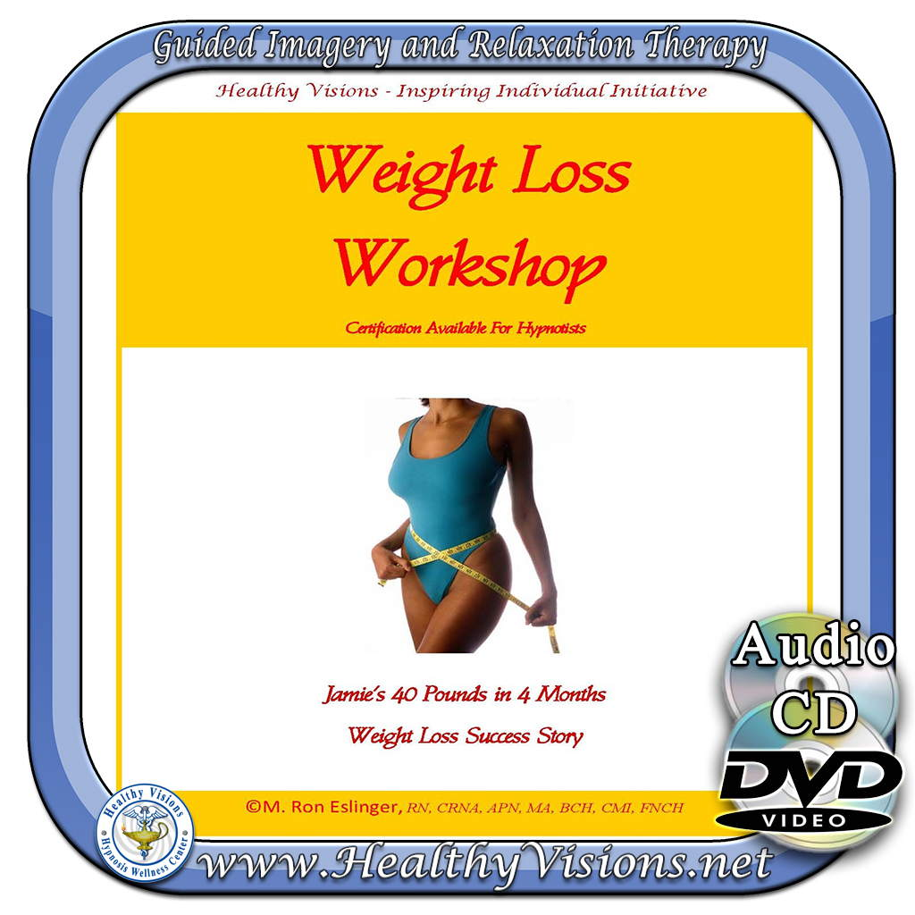 Weight Loss ⋆ Healthy Visions - American School of ...
